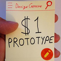 1 Dollar Prototype