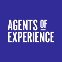 Agents of Experience